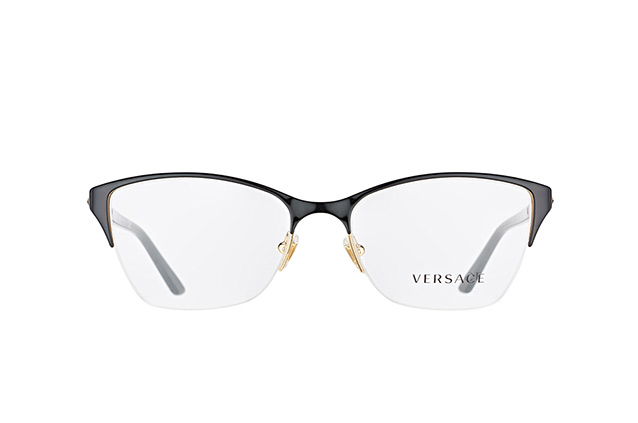 Versace VE 1218 1342 perspective view
