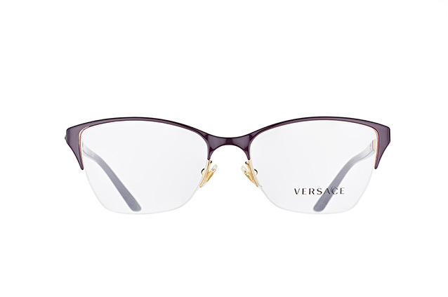 Versace VE 1218 1345 perspective view