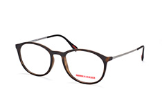 Prada Linea Rossa PS 04HV U61-1O1 small