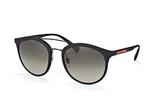 Prada Linea Rossa PS 04RS DG0-0A7 small