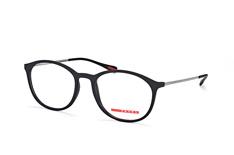 6999af4a3c27 Prada Linea Rossa Men s Glasses at Mister Spex UK