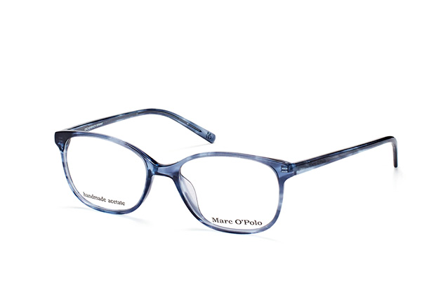 MARC O'POLO Eyewear 503095 70 perspective view