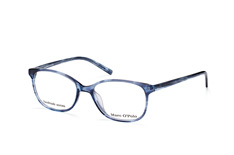 MARC O'POLO Eyewear 503095 70 klein