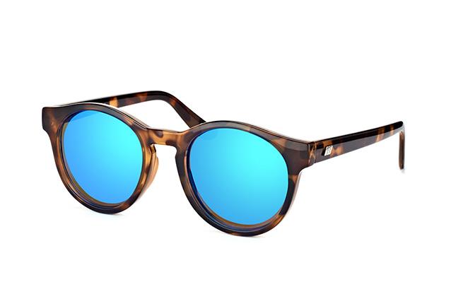 Le Specs Hey Macarena LSP 1602146 , Havana , Round