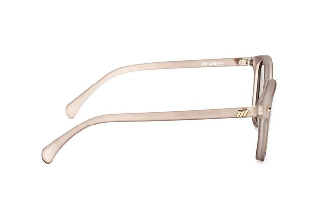 sortie Le Specs Bandwagon LSP 1602010 Meilleur Endroit En Ligne qccWdSrpP0