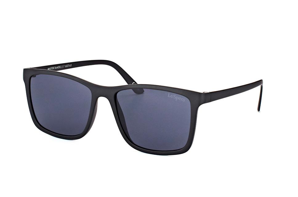 Le Specs LSP Master Tamers 1602163 a7e8d883a4b0
