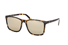 Le Specs LSP Master Tamers 1602162 klein