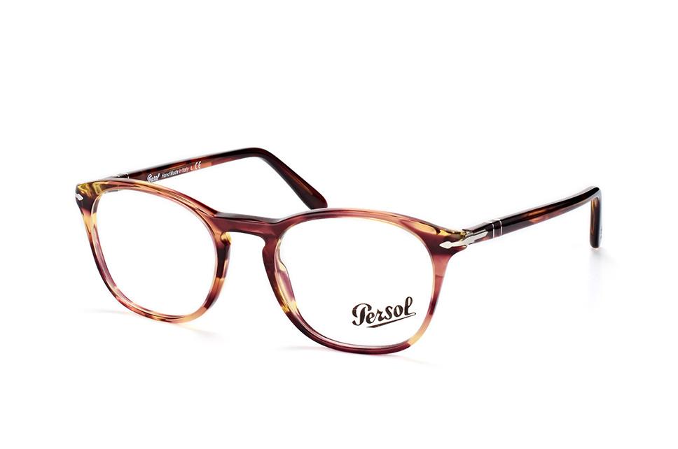 Buy Persol glasses online | Mister Spex