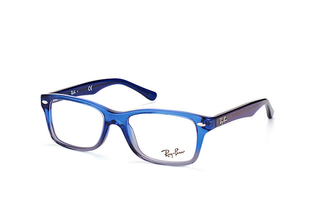 Ray-Ban RY 1531 3647 perspective view