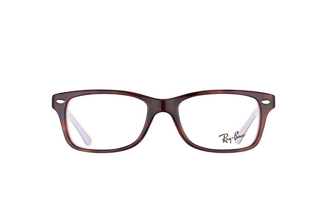 Ray-Ban RY 1531 3700 perspective view