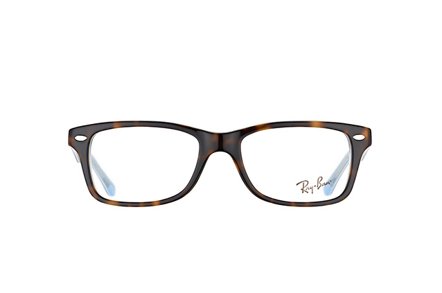 Ray-Ban RY 1531 3701 perspective view