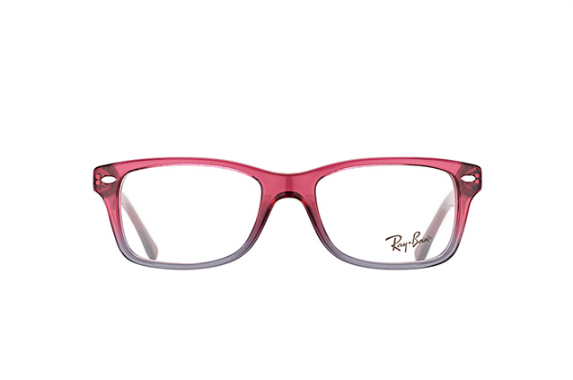 175c9e3af8 ... Glasses  Ray-Ban RY 1531 3648. null perspective view  null perspective  view  null perspective view