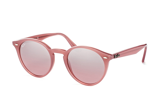 Ray-Ban RB 2180 6229/7E large