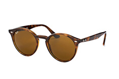 Ray-Ban RB 2180 710/73 large klein
