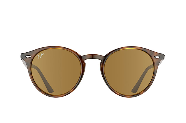 Ray-Ban RB 2180 710/73 large Perspektivenansicht