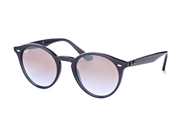 Ray-Ban RB 2180 6230/94 large
