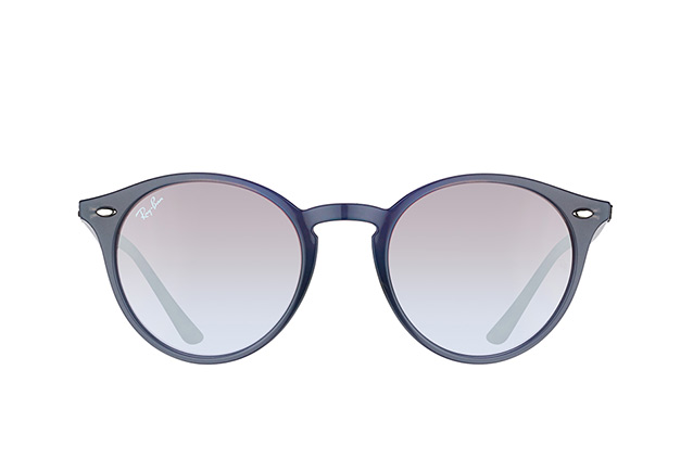 Ray-Ban RB 2180 6230/94 large Perspektivenansicht