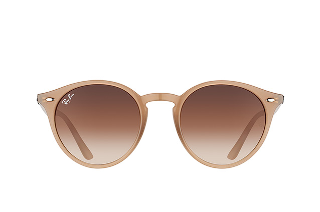 Ray-Ban RB 2180 6166/13 large Perspektivenansicht