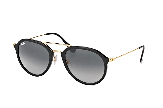 Ray-Ban RB 4253 601/71large