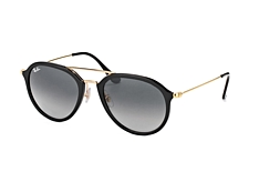 Ray-Ban RB 4253 601/71large klein