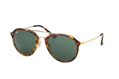 Ray-Ban RB 4253 710 large small