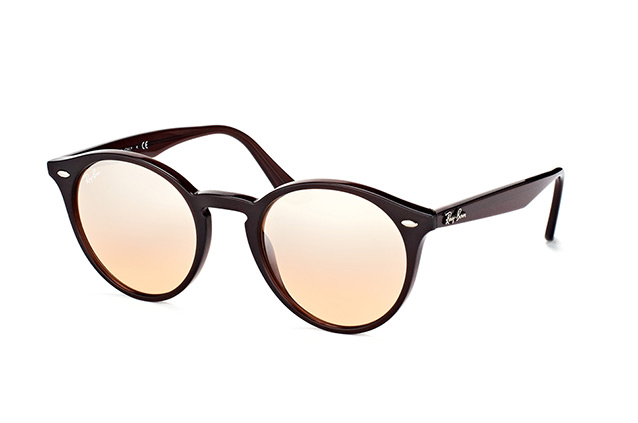 Ray-Ban RB 2180 6231/3D large