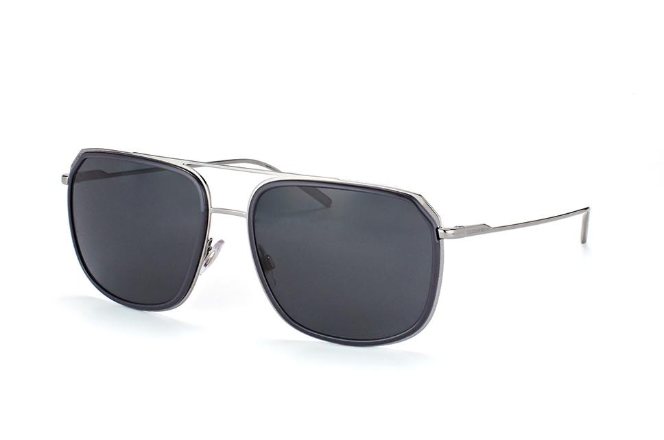 Dolce&Gabbana DG 2165 04/87