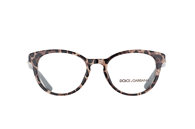 Dolce&Gabbana DG 3268 1995 perspective view