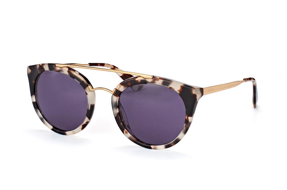 Sonnenbrillen Typberatung | Mister Spex Ratgeber