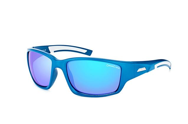 Alpina Keekor - blue/white 1l4F295