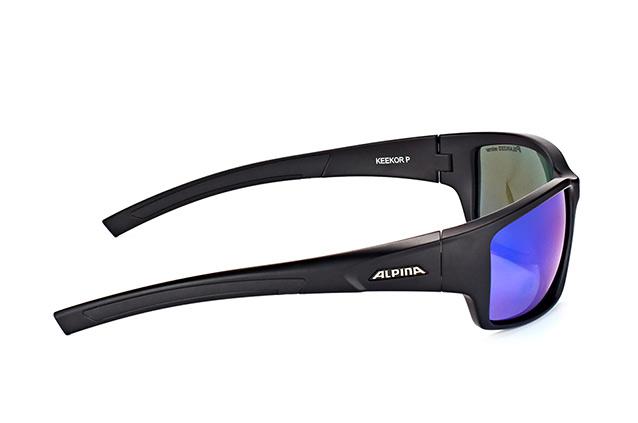 Alpina Keekor P A8579 5.31 Acheter Pas Cher De Nombreux Types De EnLwYme4