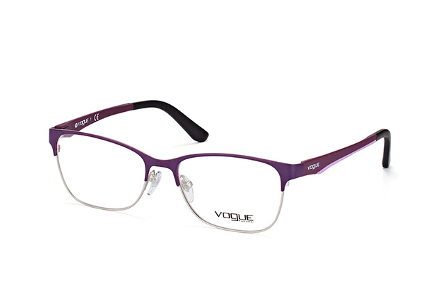 VOGUE Eyewear VO 3940 965S vista en perspectiva
