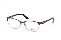 VOGUE Eyewear VO 3940 965S klein