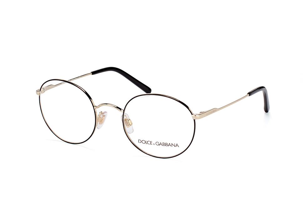 Dolce&Gabbana DG 1290 1305