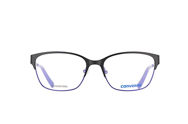 Converse Q200 blackpurple