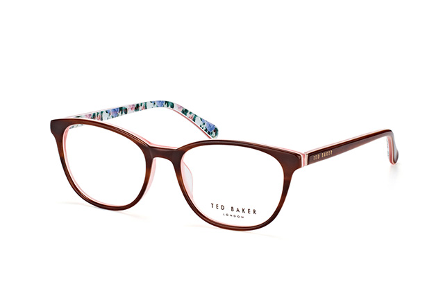 Ted Baker Joya 9100 154 perspective view