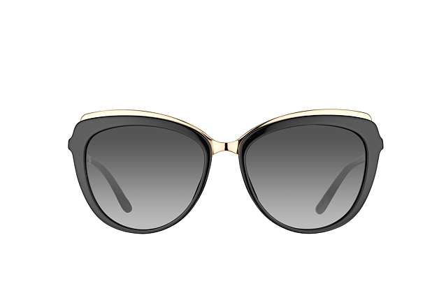 Professionnel Vente Dolce&Gabbana DG 4304 501/8G La Sortie De Nombreux Types De Prix Bas À Vendre Livraison Gratuite Abordable 61zxnYvA