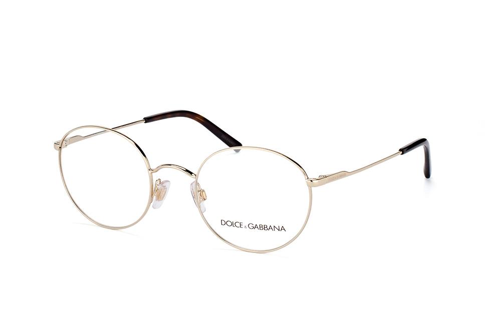 Dolce&Gabbana DG 1290 488