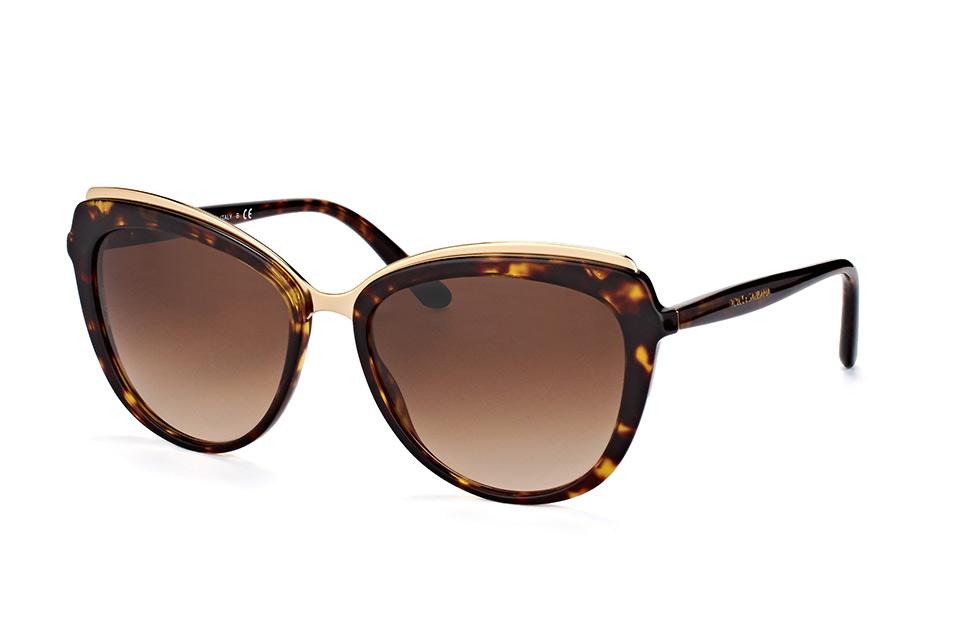 Dolce & Gabbana 4304-502/13
