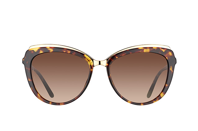Dolce&Gabbana DG 4304 502/13 perspective view