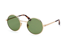 Saint Laurent SL 136 Zero 002 liten