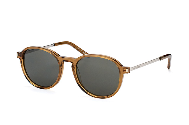 Saint Laurent SL 110 005 Perspektivenansicht