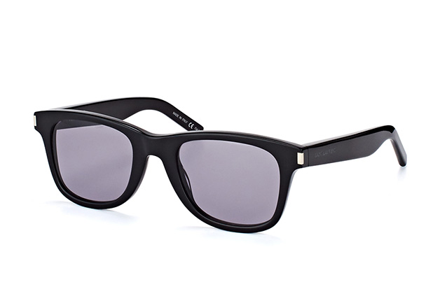 Saint Laurent SL 51 001 Perspektivenansicht
