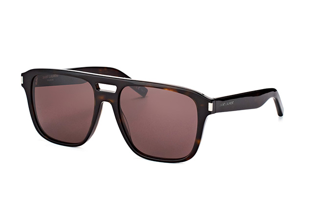 Saint Laurent SL 87 004 Perspektivenansicht
