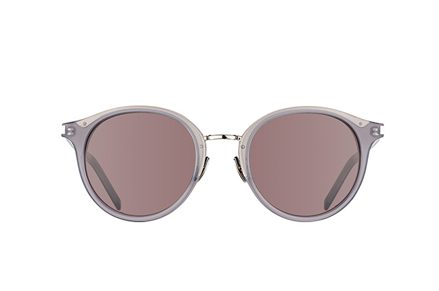 Saint Laurent SL 57 005 Perspektivenansicht