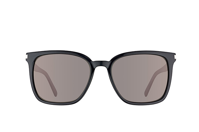 Saint Laurent SL 93 001 Perspektivenansicht