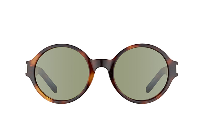 Saint Laurent SL 63 003 Perspektivenansicht