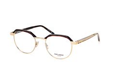 Saint Laurent SL 124 003 klein