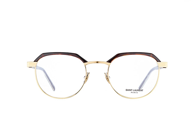 Saint Laurent SL 124 003 perspektiv
