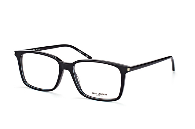 Saint Laurent SL 46 001 Perspektivenansicht